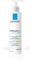 Cicaplast Lavant B5 Gel 200ml à Libourne