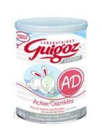GUIGOZ EXPERT AD ACTION DIARRHEES, bt 400 g à Libourne
