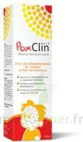 POX CLIN MOUSSE RAFRAICHISSANTE, fl 100 ml à Libourne