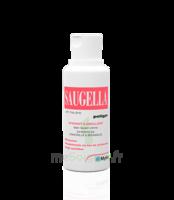 Saugella Poligyn Emulsion Hygiène Intime Fl/250ml à Libourne