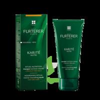 René Furterer René Furterer Karité Nutri Masque Nutrition Intense 100ml