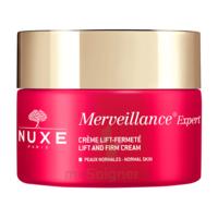 Nuxe Merveillance Expert Crème Rides Installées Et Fermeté Pot/50ml à Libourne