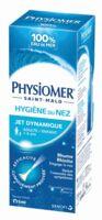 Physiomer Solution Nasale Adulte Enfant Jet Dynamique 135ml à Libourne